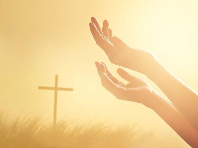 holy-spirit-cross_si
