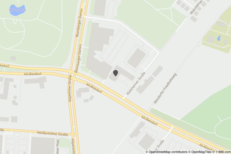 Autowerkstatt stop+go Alt-Biesdorf - Berlin Biesdorf - 76 Bewertungen