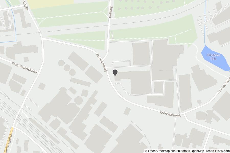 A & J Holzzentrum - Holz-Großhandel - Hamburg Stellingen - 15
