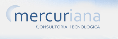 Servicios IaaS con MERCURIANA