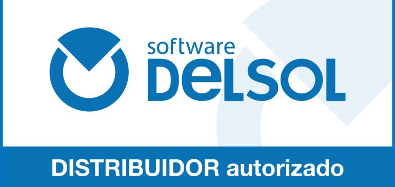 Distribuidor autorizado SDELSOL