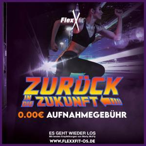 FlexXfit Osnabrück