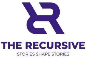 osnova the recursive