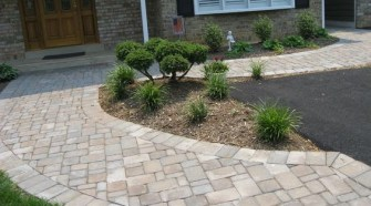 pavers for homemakers