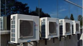 air conditioner final