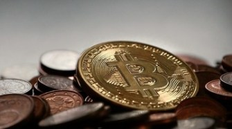 bitcoin review