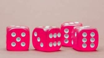 casino advantages
