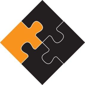 Hire_jigsaw