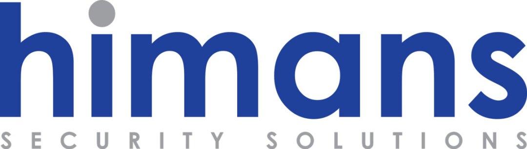 Himans logo