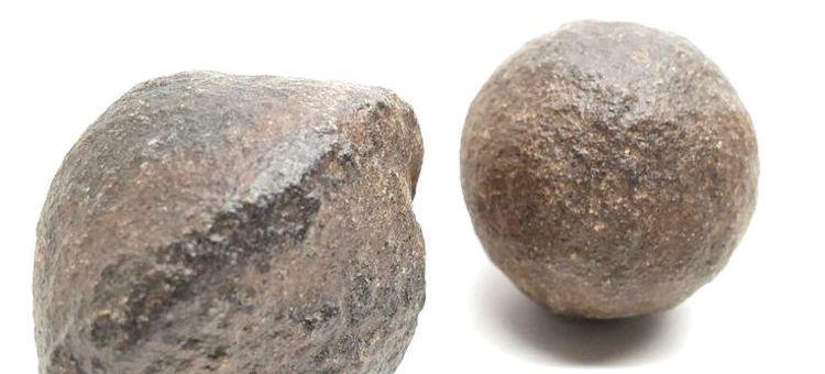 pedras moki