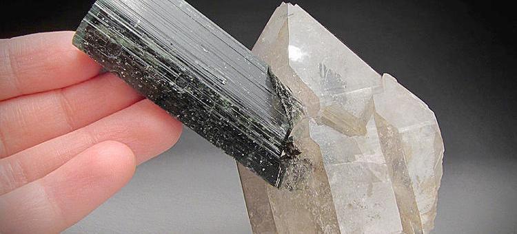 limpeza de cristais
