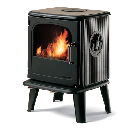 Morso 3410 wood burning stove