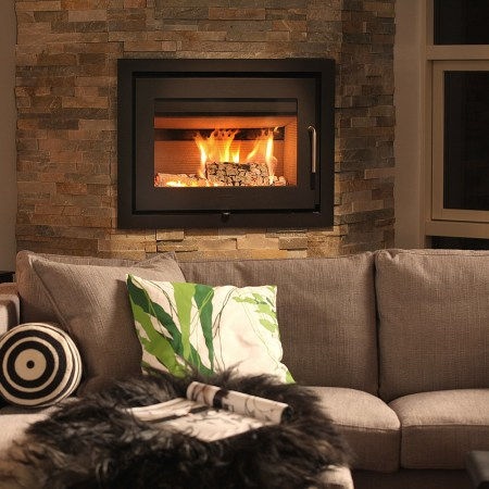 Morso 5660 Wood Burning Stove