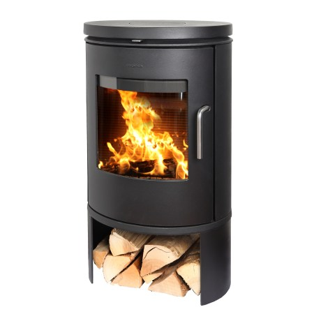 Morso 6141 wood burning stiove
