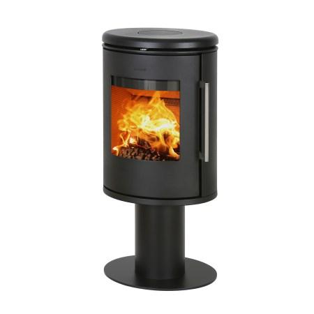 morso 6848 wood burning stove