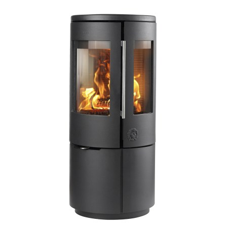 morso 7442 wood burning stove