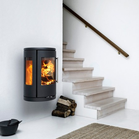 Morso 7470 Wood Burning Stove