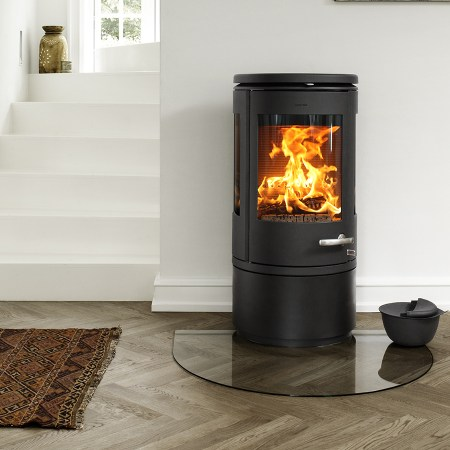 Morso 7940 Wood Burning Stove