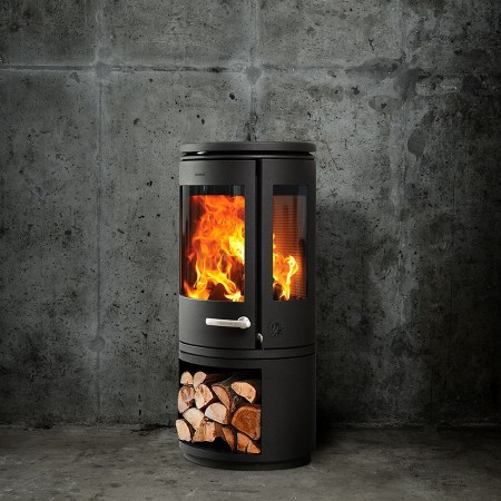 Morso 7943 Wood Burning Stove