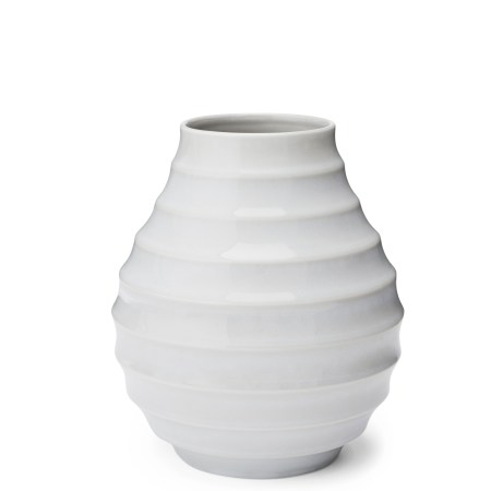 Morso bark vase medium size