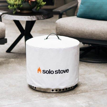 Solo Stove Bonfire cover