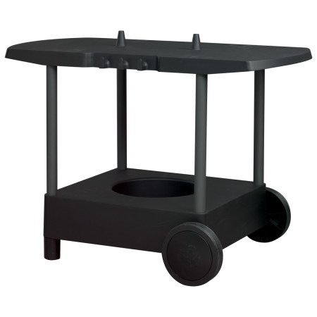 Tavolo BBQ Table