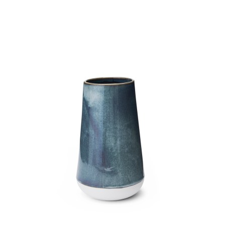 morso glaze vase small
