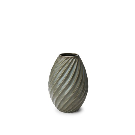 morso green river vase small