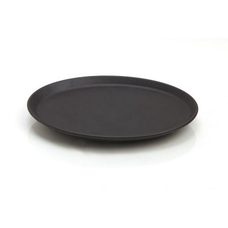 Morso Grill Plates