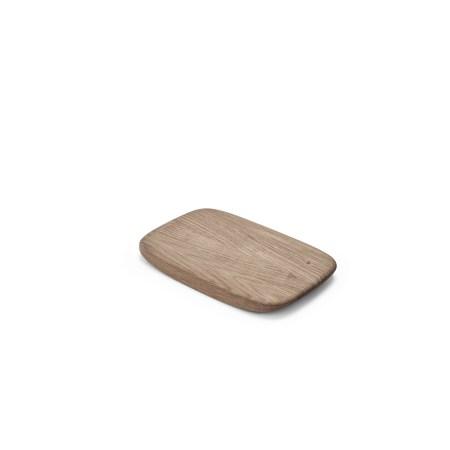 Morso Kit cutting board small