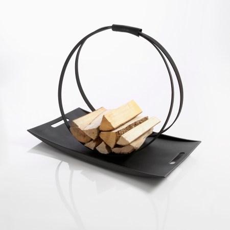 morso loop log ring