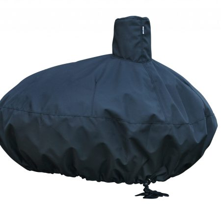 Photo of the morsoe forno outdoopr oven bbq cover