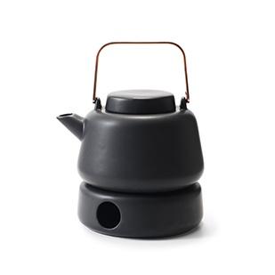 Morsø Plateau Teapot
