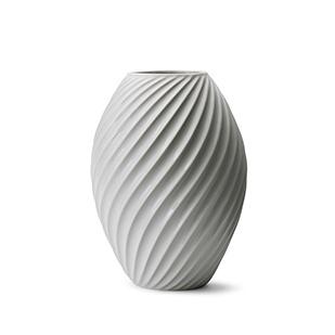 morso forno river vase