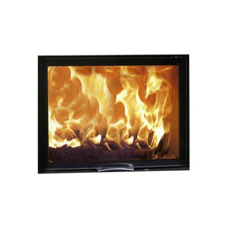 Morso S101-12 Wood Burning Stove