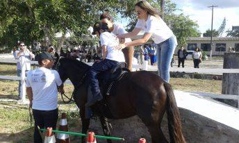 Projeto Equaterapia 2018 (6)
