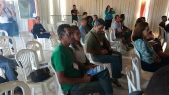 Guaratiba sedia evento sobre turismo e natureza (4)