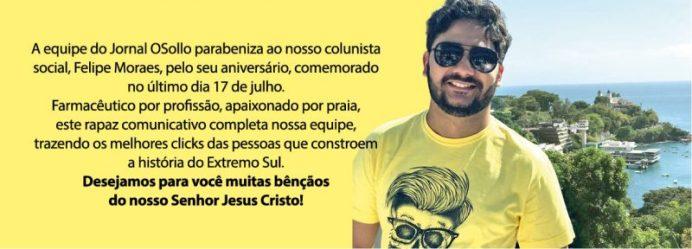 Jornal_osollo_13 a 16
