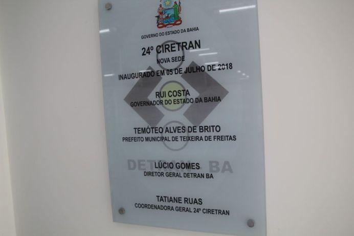 elizeu-portugal (2)