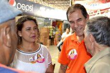 IMPRENSA - 23-08_Teixeira de Freitas - Caio - 8