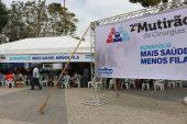 mutirao_eletivas (2)