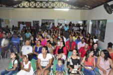 plenaria_guaratinga (10)