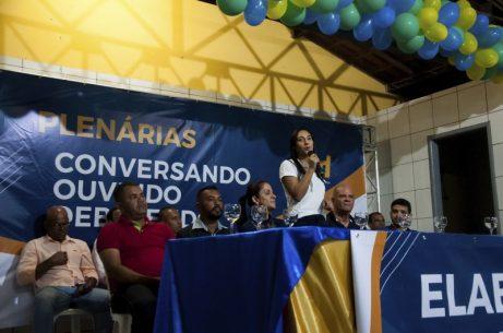 plenaria_guaratinga (19)