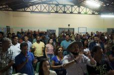 plenaria_guaratinga (3)