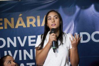 plenaria_guaratinga (7)