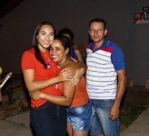 FOTO (23)