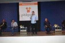 debate-federais-pitagoras (15)