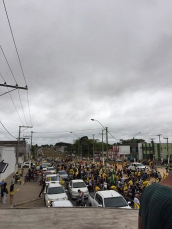 bolsonaro-tx (2)