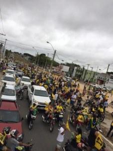 bolsonaro-tx (4)