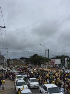 bolsonaro-tx (5)